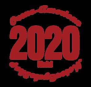★原案_2020_06_24_公開版_2020model_オリジナルロゴマーク_