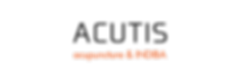 公式ロゴ_5_C.png