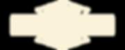 oreno_レンタルバイク_ロゴ_クリーム.png