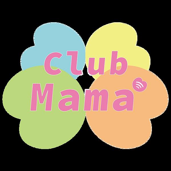 クラブママ_ロゴ.png