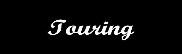 俺のアメリカン_タイトル素材_touring.png