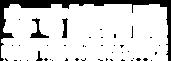 なす_日本語ロゴ_TOP.png