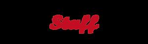 logo_スタッフ.png