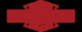 oreno_レンタルバイク_ロゴ.png