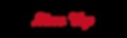 logo_ラインナップ.png