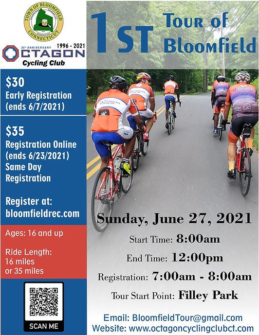Octagon 1st Tour of Bloomfield Flyer.jpg