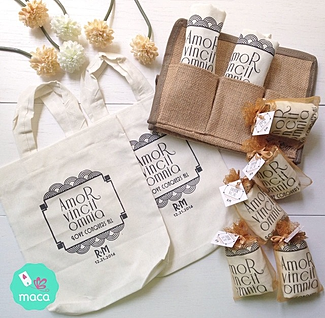 MACA invitation-souvenir-gift | BLACU