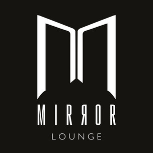 Mirrors-Logo-V2-white-trans_edited.jpg