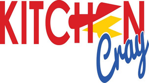 Kitchen Cray Logo.jpg