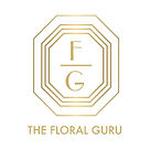 The-Floral-Guru-Logo-Monogram-web-small.