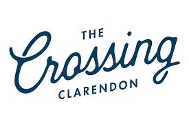 crossing clarendon.png