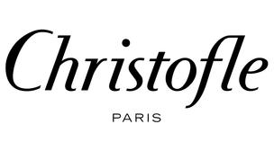 christofle-vector-logo.png
