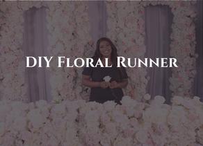 Easy Floral Tutorial
