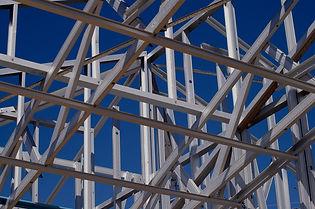 Steel%20Framing_edited.jpg