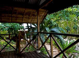 accommodation 4.jpg