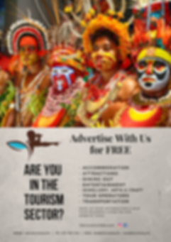 DiscoverPNG Advert.png