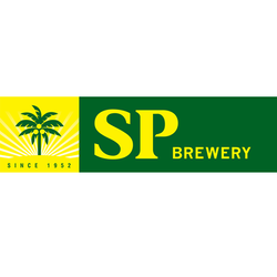 SP BREWERY