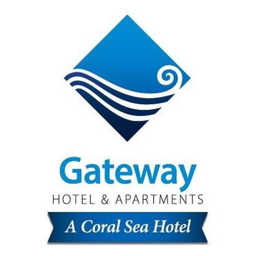 Gateway Hotel.jpg