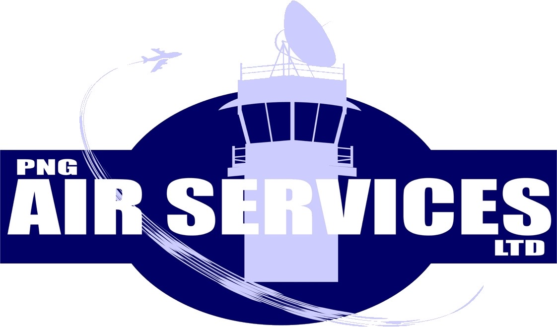 PNG AIR SERVICES