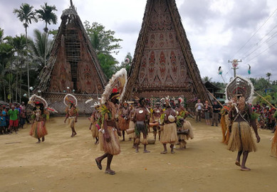 Apangai Village 1.jpg
