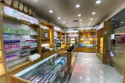 Health NZ Shop