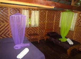 accommodation 5.jpg