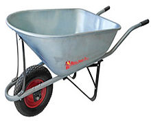 10.Hollowware-Rainwater-Goods.jpg