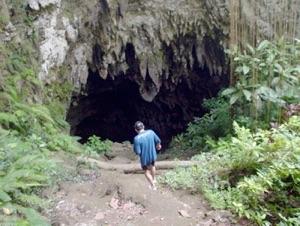 Rubio Plantation Retreat