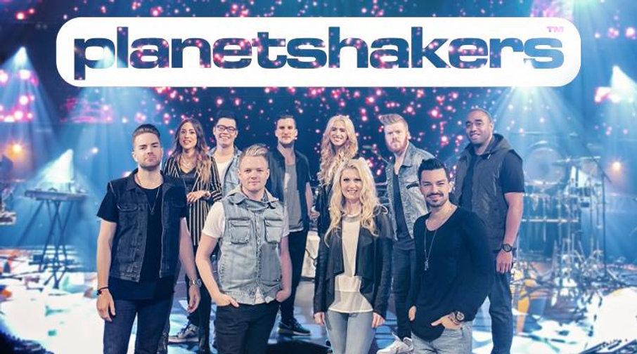 Planet Shakers.jpg