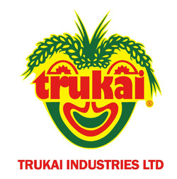 TRUKAI INDUSTRIES