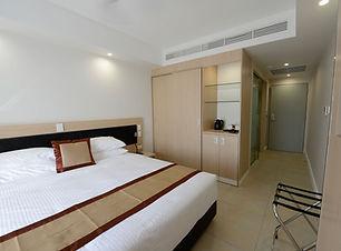 casowary-hotel-kiunga-01.jpg