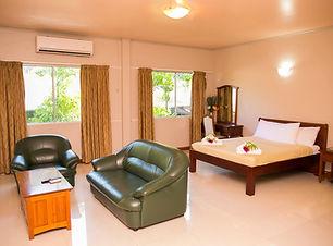 Hideaway Hotel 3.jpg