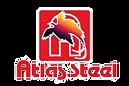 atlas-steel-png_edited.png