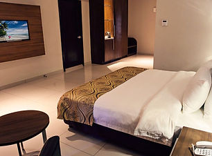 laguna_hotel_port_moresby_accommodation_