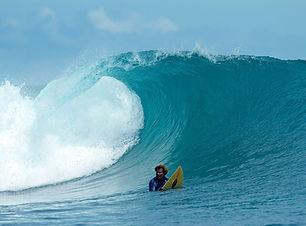 Nusa surfing 2.jpg