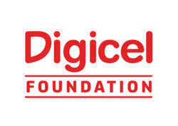 DIGICEL FOUNDATION