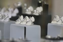 Binzkhu Jewellery