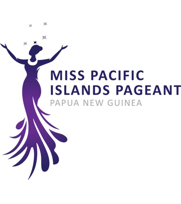 MPIP Logo + White.png