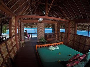 Nusa Island 1.jpg