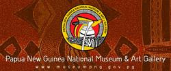 National Museum & Art Gallery