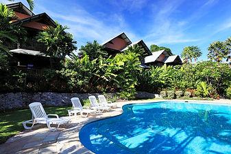 kokopo-beach-bungalows-pool.jpg