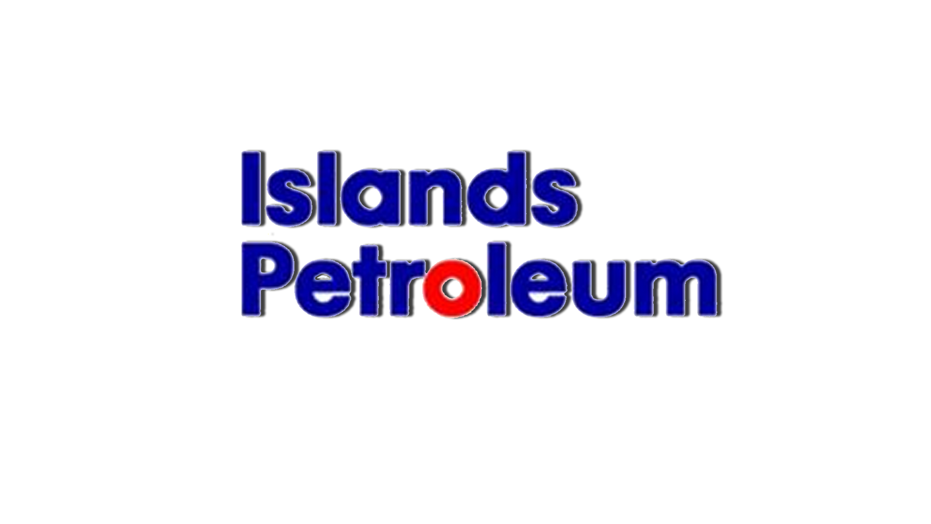 ISLANDS PETROLEUM