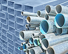 05.Pipes-Hollow-Sections.jpg