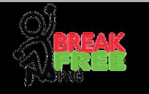 BreakFreePNG Logo.png