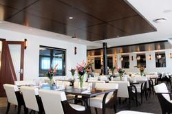 Lahara Restaurant