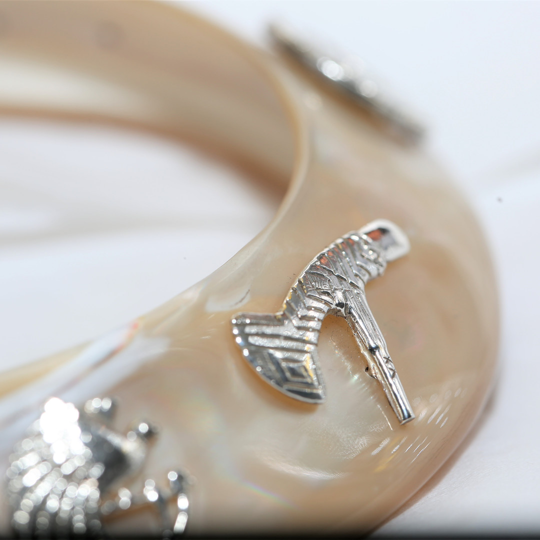 Cania Jewellery