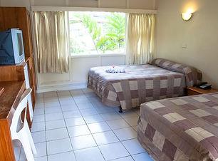 huongulfhotel-deluxe-room.jpg