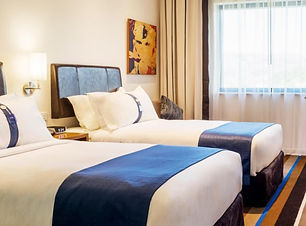 holiday-inn-express-port-moresby-4033609
