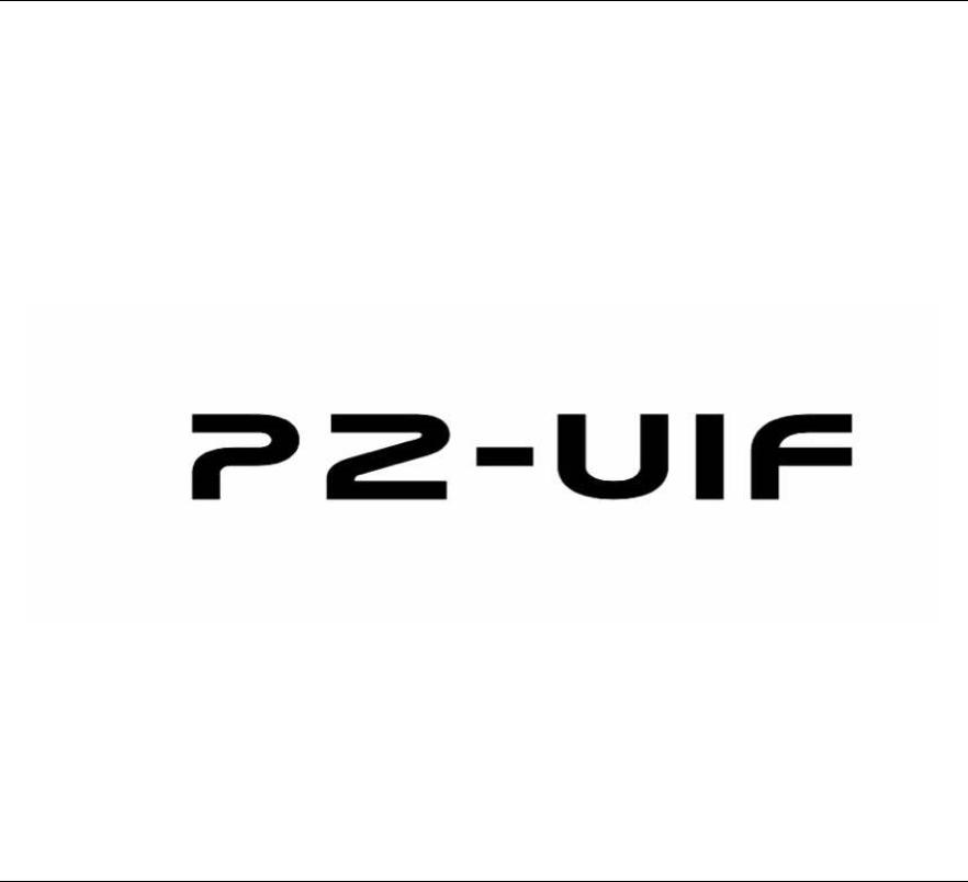 P2-UIF