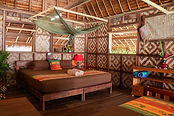 Nusa Island Retreat.jpg